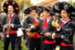 Mariachi-band-Adelaide-5.jpg