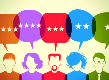 Why Online Reviews Matter – The Obvious (and not so Obvious)