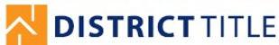 logo-district-title.jpg