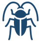 icons8-cockroach-100.png