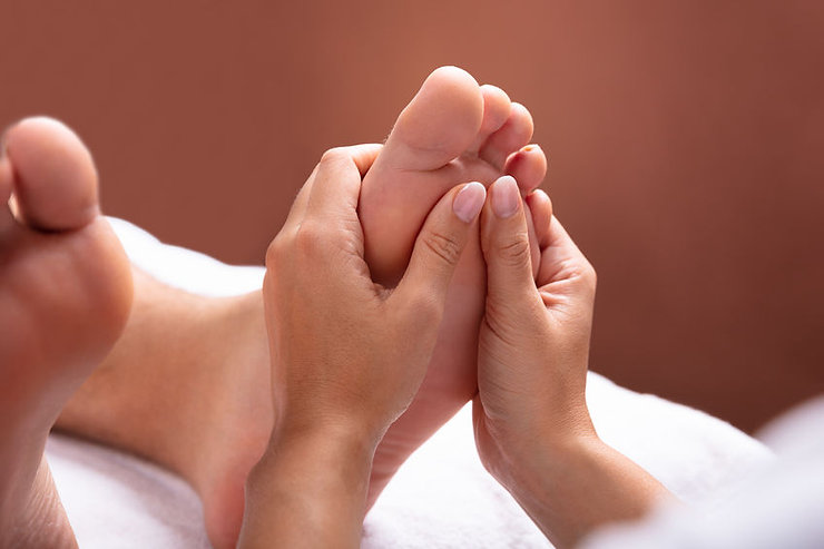 Foot and Hand.jpg