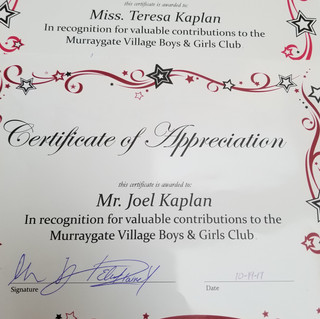 Thank you-Boys & Girls club-2017.jpg