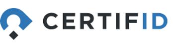 certifid-logos.PNG
