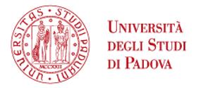 Padova Uni.png