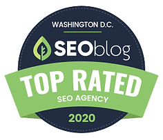 SEOblog_washingtondc-min.png