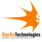 storen-logo.png