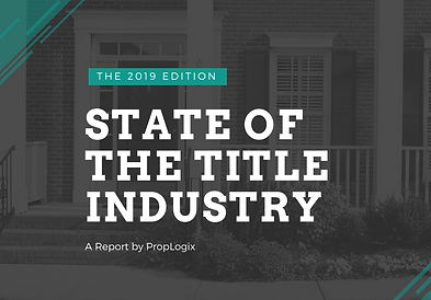Title Industry Screenshot.PNG
