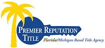 Premier_Reputation_Logo.png