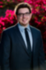 Event-Director-Photobooth-Host-Nolan-Mot