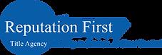 reputation-first-logo.png