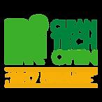 Cleantech_2017_logo-4 finalist.png