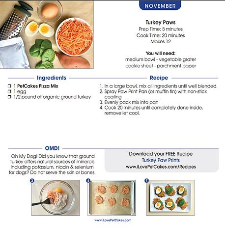 Nov Recipe 11.PNG