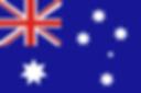 Australia-Flag-PNG.png