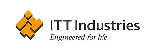 ITT2.jpg