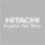 CLIENT_LOGO_SET_1_HITACHI.png