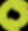 Catalyst-NewLogo_REV_edited.png