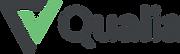 qualia-logo.png