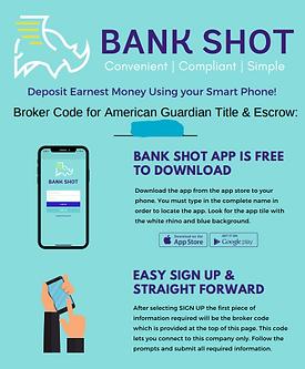 bankshot-thumb.PNG