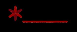 17062037_CIEES-Logo_RGB-Web.png