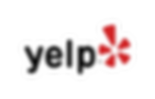 Highly Rated Yelp Web Design: Dalton Digital