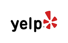 Highly Rated Yelp Web Design: Dalton Digital