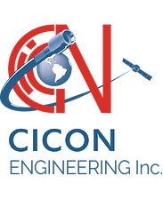 cicon-logo.png