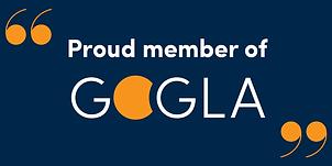 proud_member_of_gogla.png