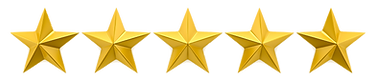 review-stars-1.png