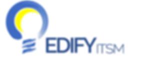Edify-itsm-Color-logo-Ken.png