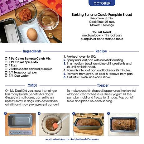 Oct Recipe 11.jpg