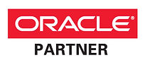 Oracle-Partner-logo.jpg