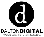logo-transparent-bigD-cropped.png