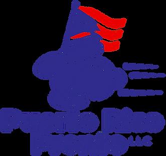 puerto2_rgb.png