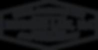 fanning-logo.png