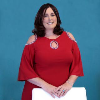 Debbie Ferraro