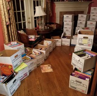 sorting books-living room.jpg
