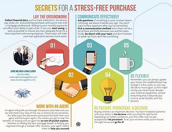 5-secrets-infographic.png