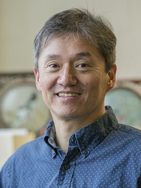 Prof. Yong L. Joo