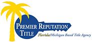 fl-Premier_Reputation_Logo.png