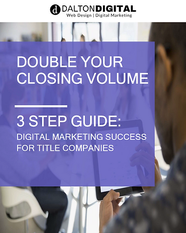 3-step-digital-marketing-guide-COVER.PNG
