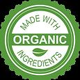 organic1.png