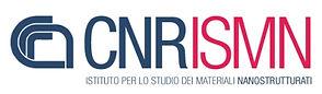 logo ismn def.jpg