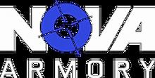 Nova+logo_White+ltrs.png