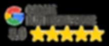 Dalton Digital: Top Google Rated Web Design