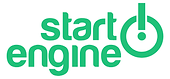 start-engine.png