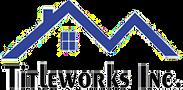 twsettlements-logo.png