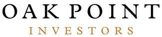 a-logo-oakpointinvestors.jpg