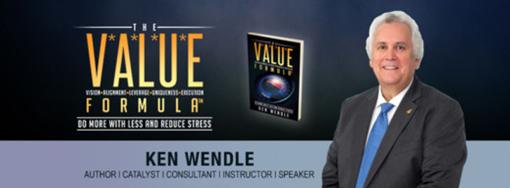 KEN-WENDLE-FACEBOOK-COVER.jpg