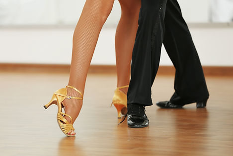 Dancers ballroom.jpg