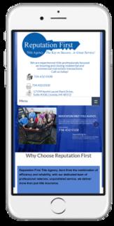 reputation-app.png